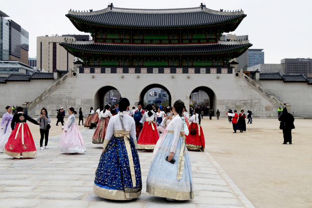 世界はなぜ韓国を軽視し、日本を重視するのか? 韓国大手紙が自国の ...